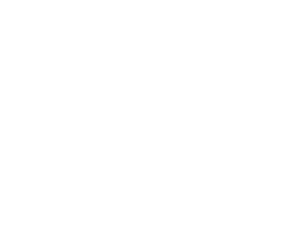CAA/AAA Four Diamond Award